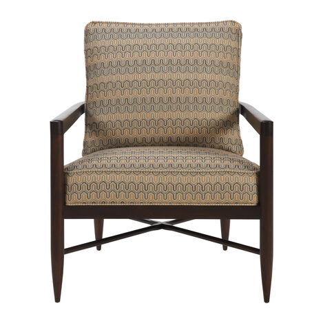 Elgin Chair ,  , large