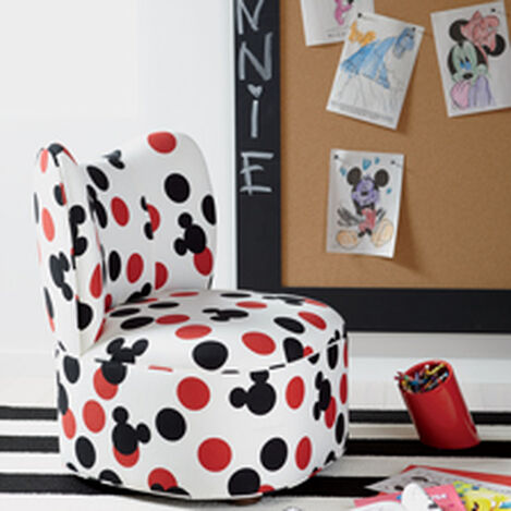 Magical Mini Wing Chair ,  , hover_image