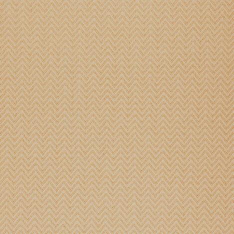 Bojan Wheat Fabric ,  , large
