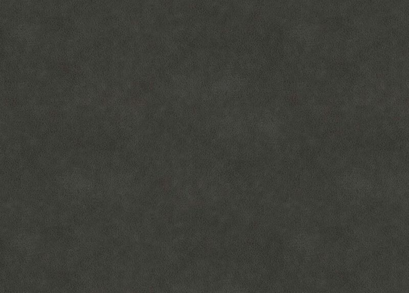 Old English Charcoal Leather Swatch ,  , large_gray