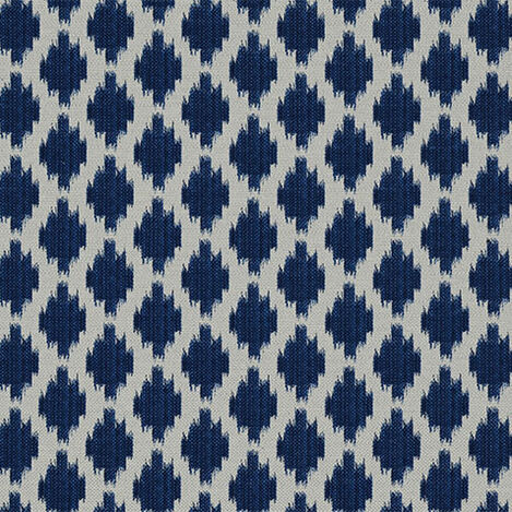 Osman Royal Fabric ,  , large