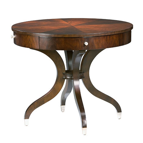 Wilshire Table ,  , large