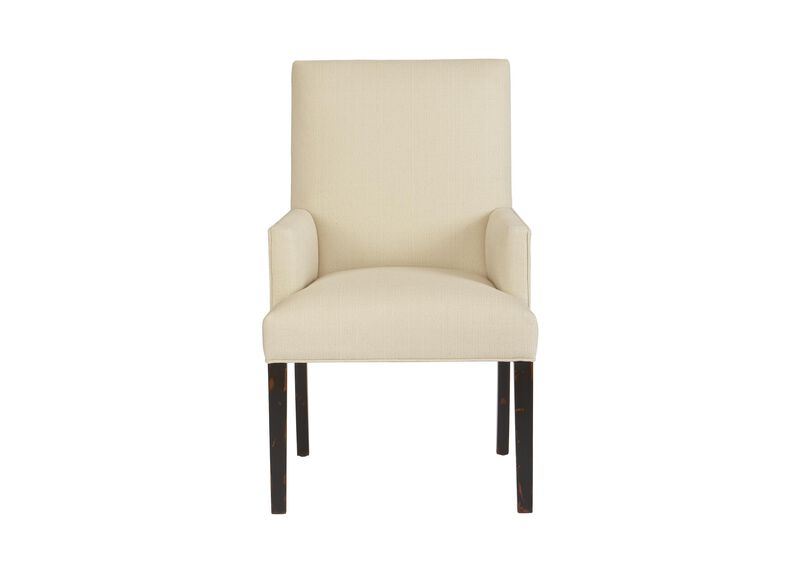 Thomas Armchair ,  , large_gray