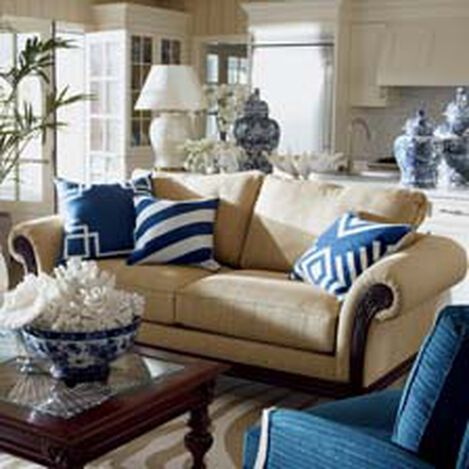 Pratt Sofa ,  , hover_image