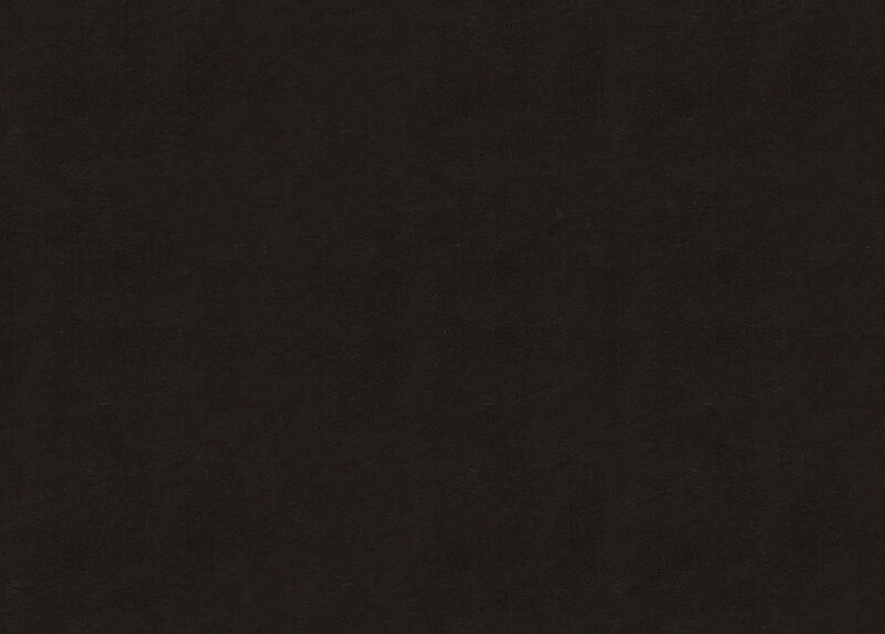 Trinity Charcoal Leather Swatch ,  , large_gray