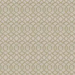 Zephra Gray Fabric ,  , large