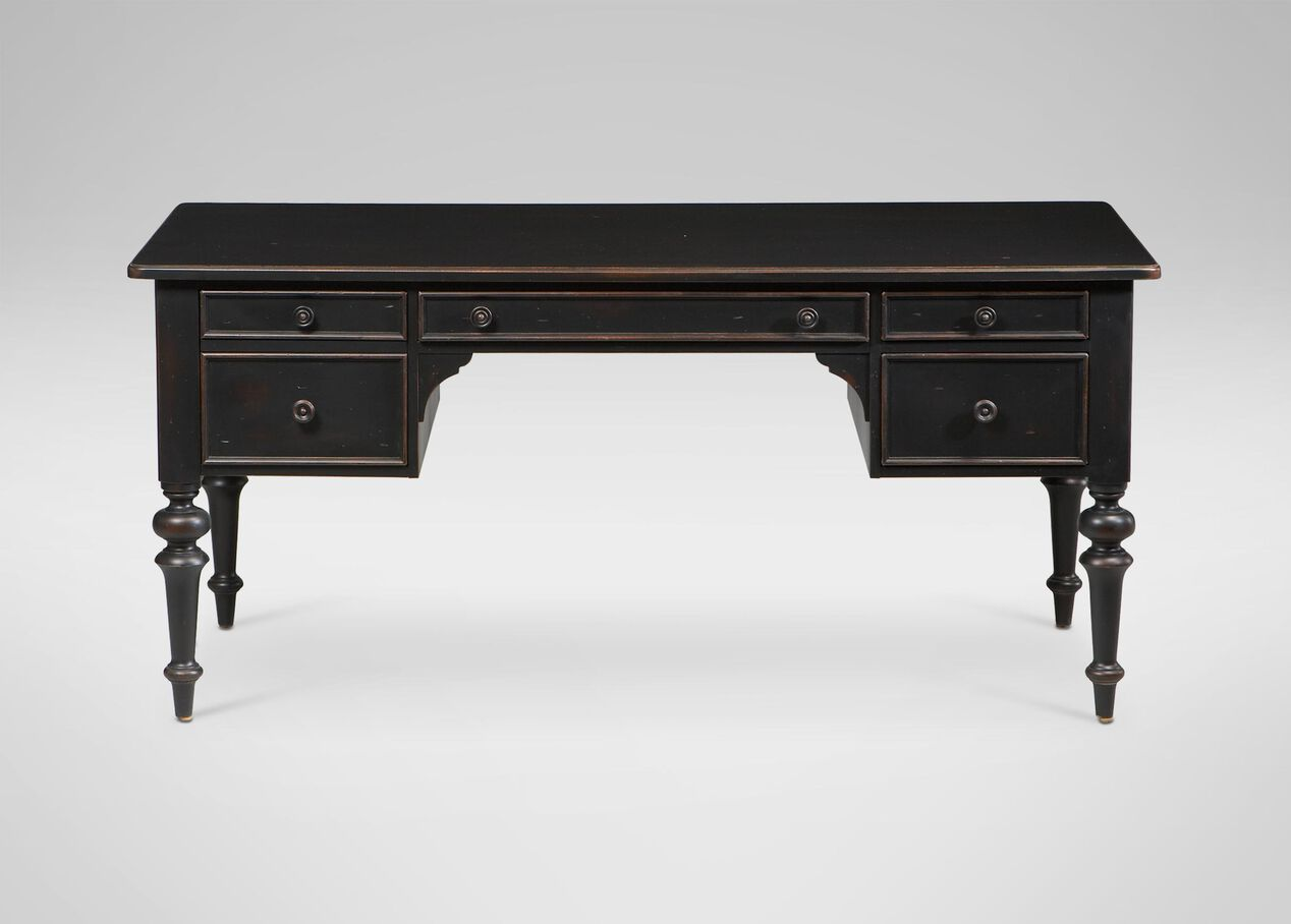 Sadie Desk Ethan Allen