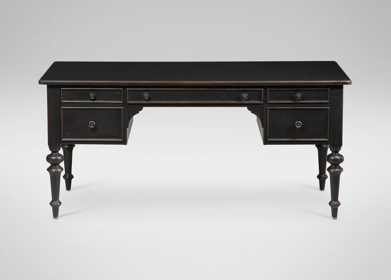 Sadie Desk ,  , large_gray