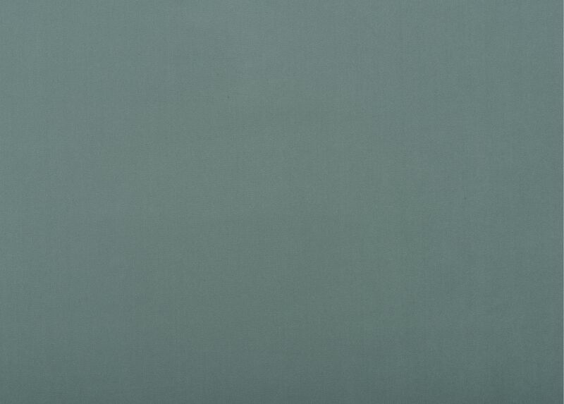 Clasie Seaglass Fabric ,  , large_gray