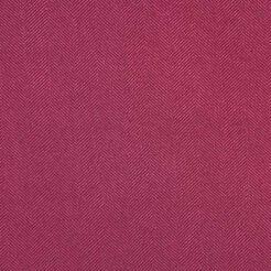 Turner Raspberry Fabric ,  , large