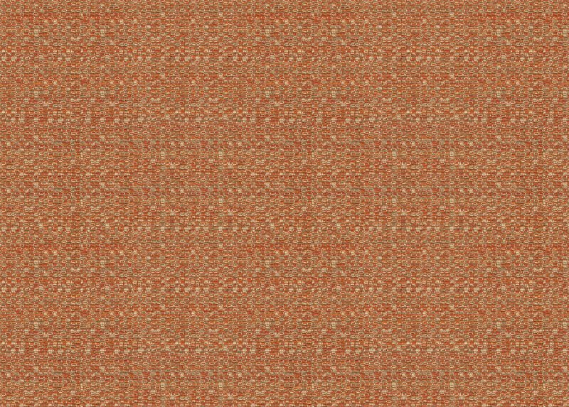 Opulence Terracotta Fabric by the Yard ,  , large_gray