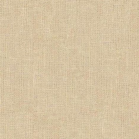 Stark Oatmeal Fabric ,  , large