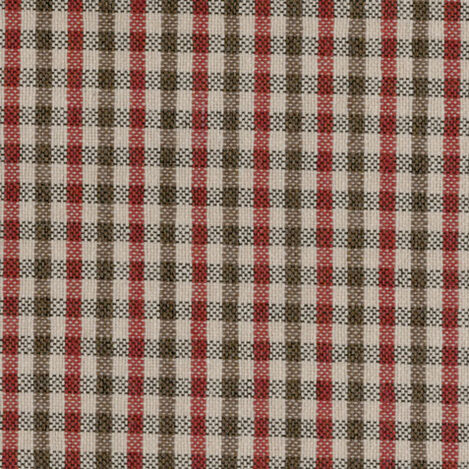 Kenley Red Fabric ,  , large