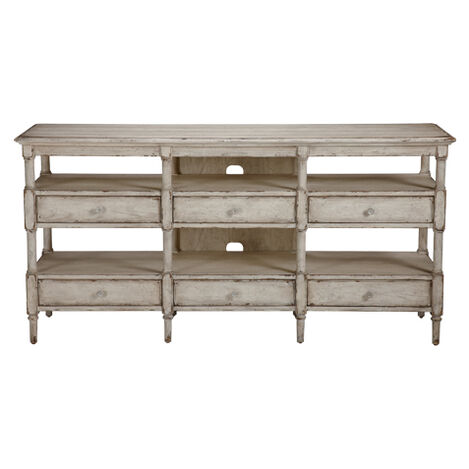Normandy Media Console ,  , large