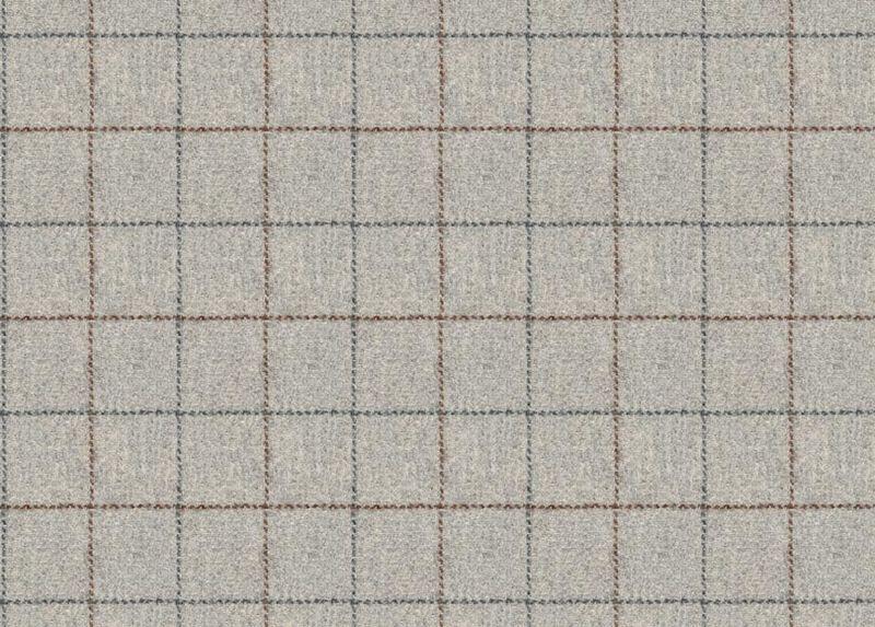 Brogan Gray Fabric by the Yard ,  , large_gray