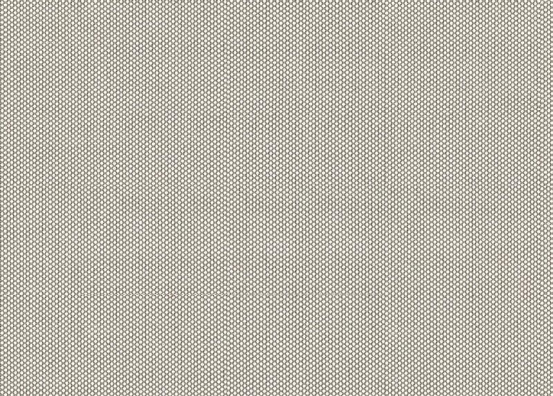 Baxter Gray Swatch ,  , large_gray