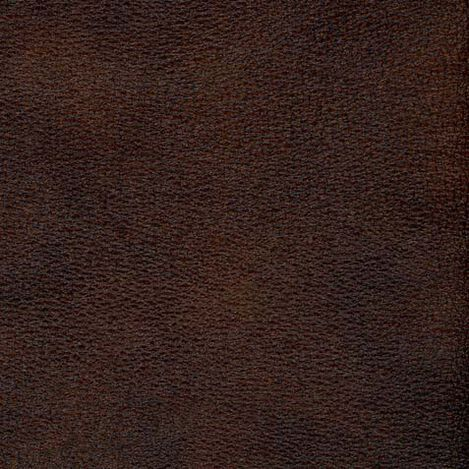 Omni Brown Swatch ,  , large
