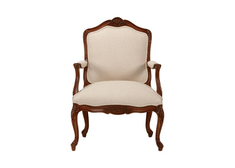 Rachelle Chair ,  , large_gray