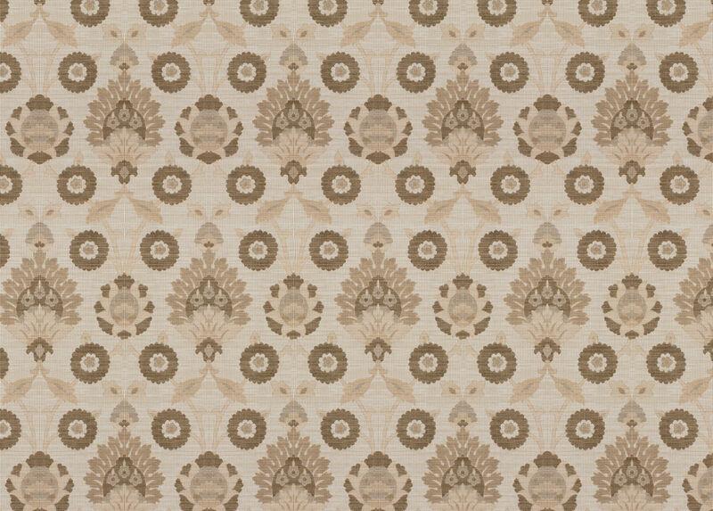 Adrian Sand Fabric ,  , large_gray