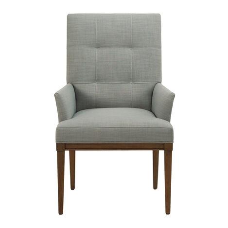 Dayton Chair ,  , large