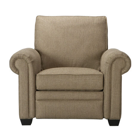 Conor Chair ,  , large