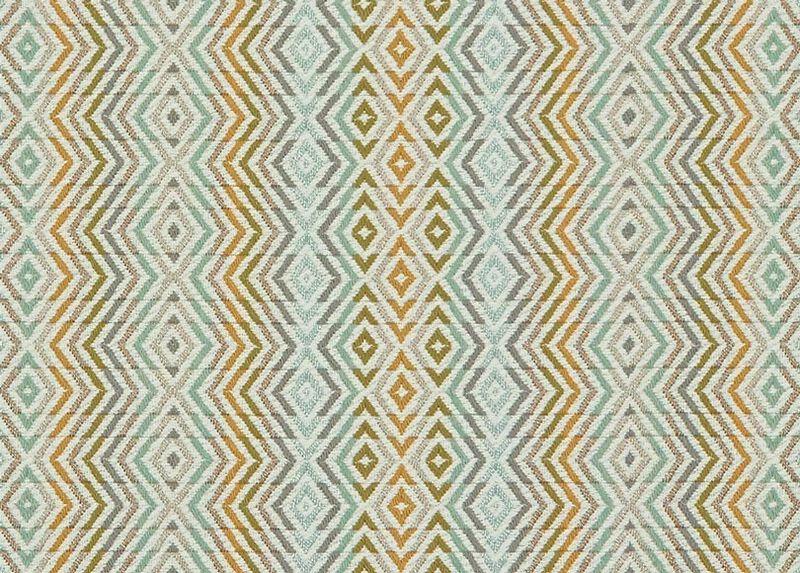 Ambrose Seaglass Fabric ,  , large_gray