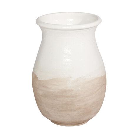 Ivory Urna D'Oliva ,  , large