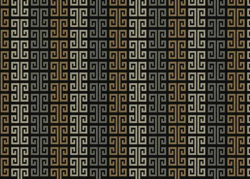 Tarlo Onyx Fabric by the Yard ,  , large_gray