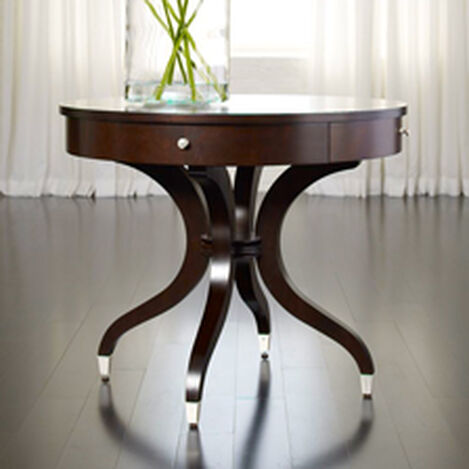 Wilshire Table ,  , hover_image