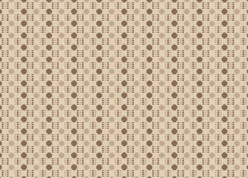 Omega Natural Fabric by the Yard ,  , large_gray
