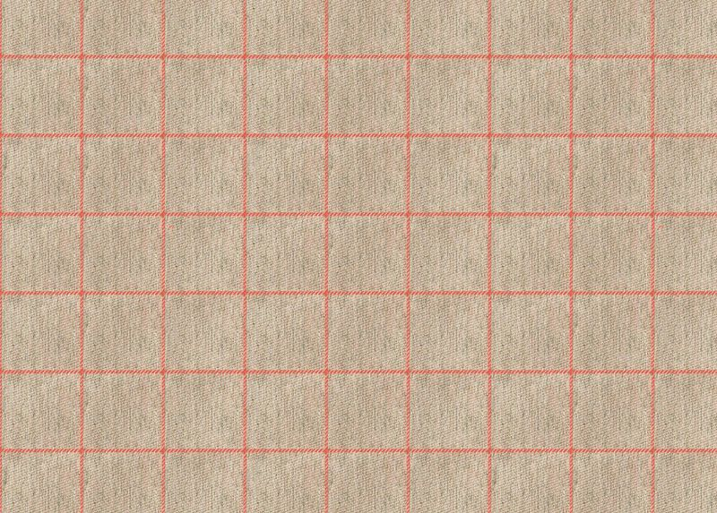 Spencer Coral Fabric ,  , large_gray