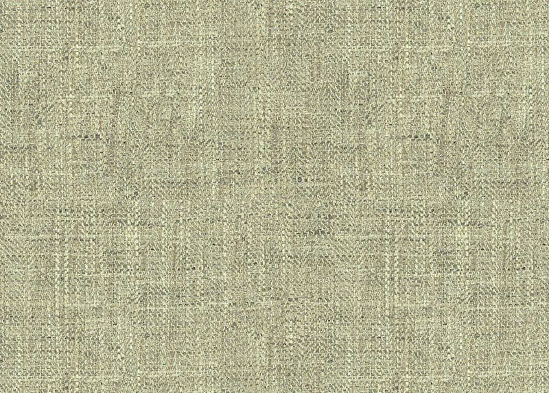 Gibbs Vapor Fabric ,  , large_gray