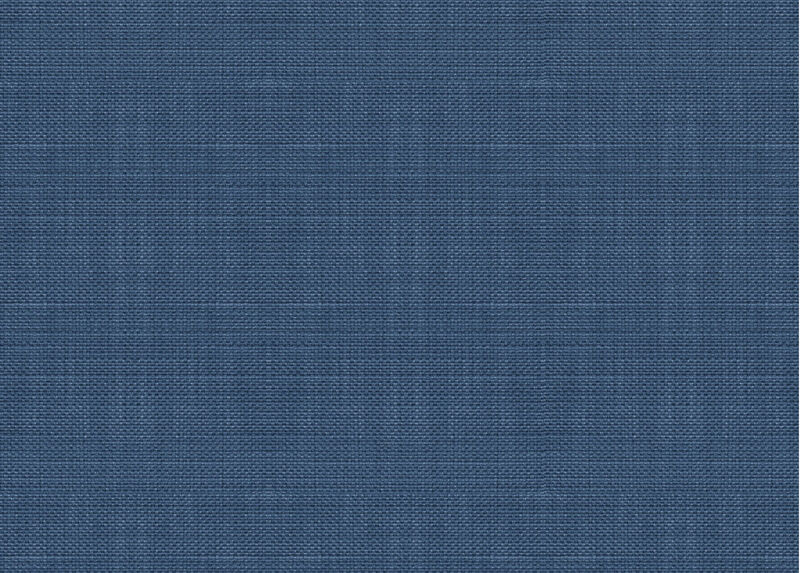 Springer Chambray Fabric by the Yard ,  , large_gray