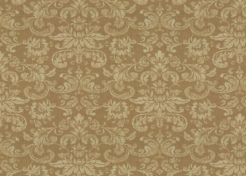 Kira Linen Fabric ,  , large_gray