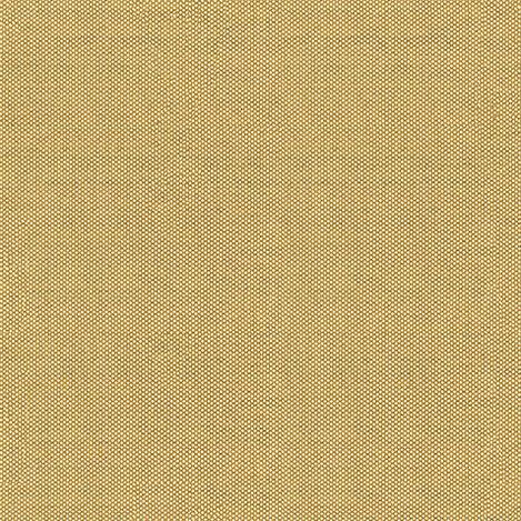 Baxter Beige Fabric ,  , large