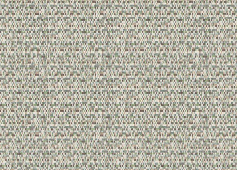Stellar Mint Fabric by the Yard ,  , large_gray