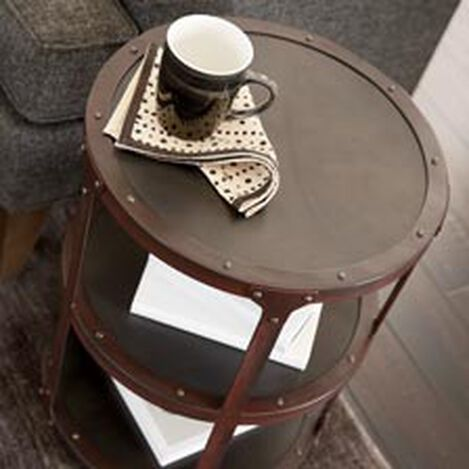 Connor Accent Table ,  , hover_image