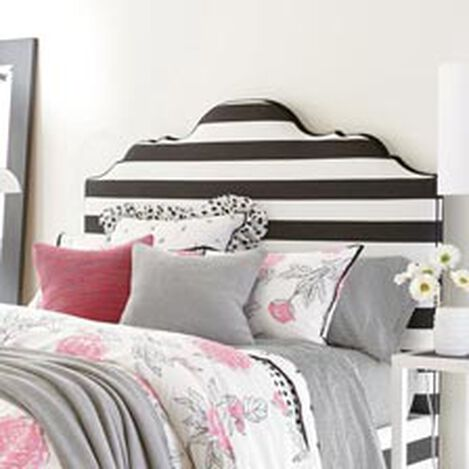 Dream Time Headboard ,  , hover_image