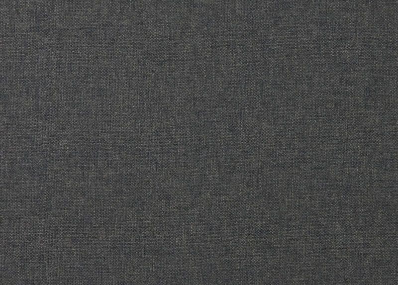Caron Charcoal Swatch ,  , large_gray