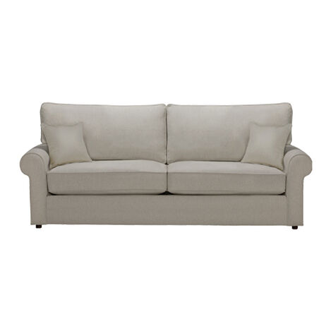 Retreat Roll-Arm Sofa, Quick Ship  ,  , large
