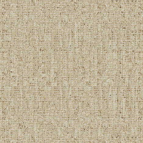 Cain Natural Fabric ,  , large