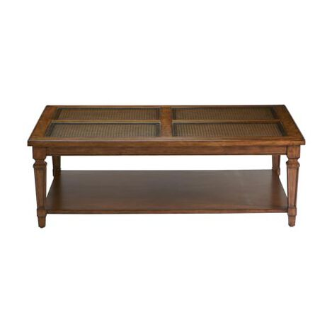 Quattro Coffee Table ,  , large