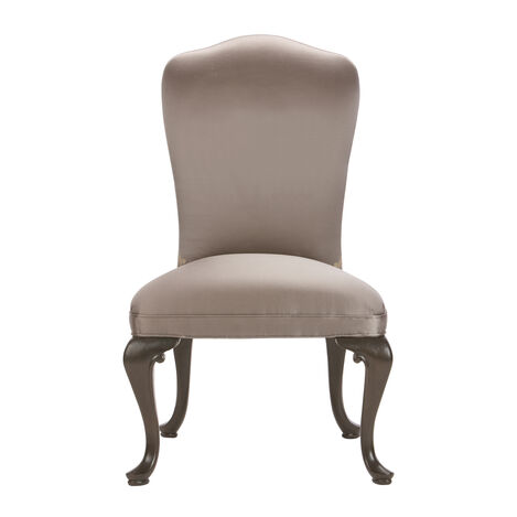 Edwin Dining Chair ,  , large