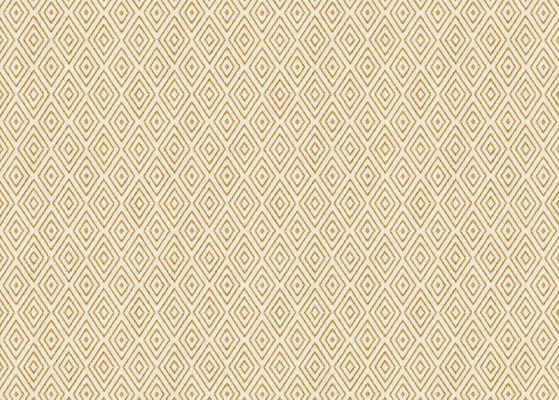 Anna Gold Fabric by the Yard ,  , large_gray