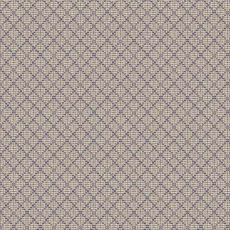 Grier Gray Fabric ,  , large
