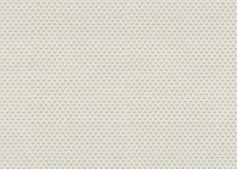 Pierce Ivory Fabric by the Yard ,  , large_gray