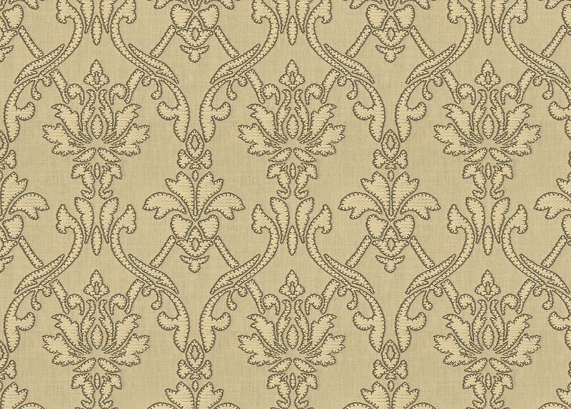 Martinique Ebony Fabric ,  , large_gray