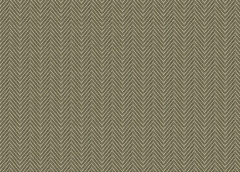 Croix Ebony Fabric by the Yard ,  , large_gray