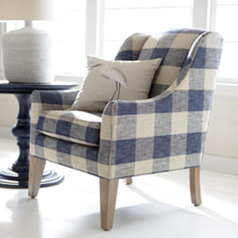 Hartwell Chair ,  , hover_image