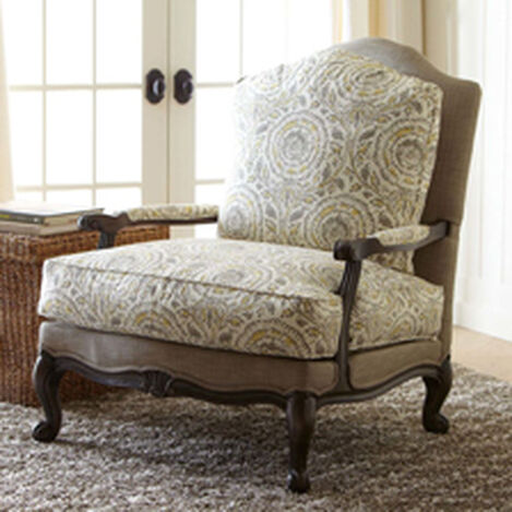 Harris Chair ,  , hover_image